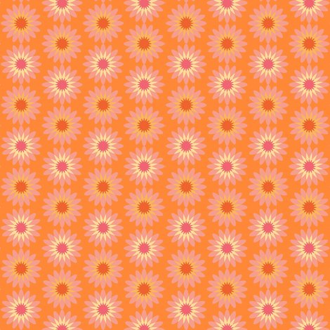 Rchrysanthemums_orangepattern_shop_preview
