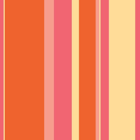 Rstripes_orange_shop_preview
