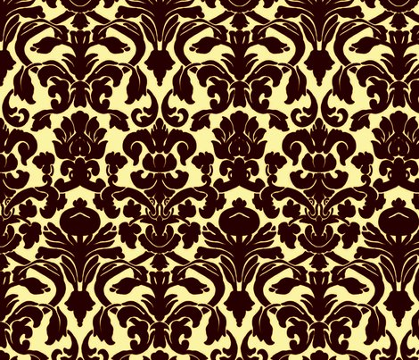 R12x12_damask_brown_shop_preview