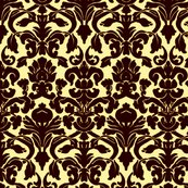 R12x12_damask_brown_shop_thumb
