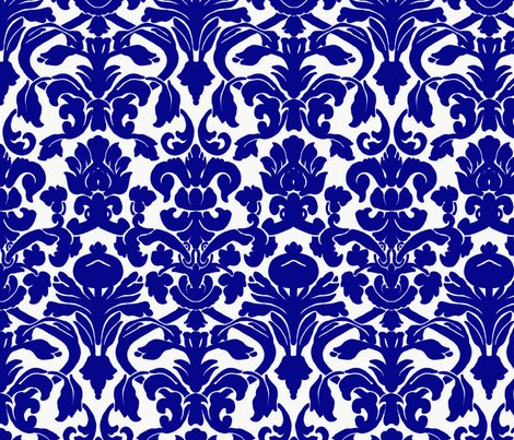 Rrr12x12_damask_blue_shop_preview