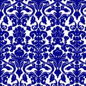 Rrr12x12_damask_blue_shop_thumb