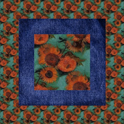 Rsunflowers_on_denim_quilt_block_3_shop_preview