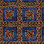 Rsunflowers_on_denim_quilt_block_3_shop_thumb