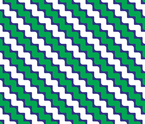 MODERN STEP fabric by open-shop on Spoonflower - custom fabric