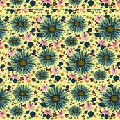 Textile_love