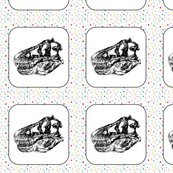 Rt_rex_quilt_blocks_shop_thumb