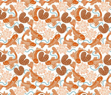 R13orangewhitekoi2_shop_preview