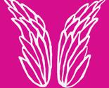Rrrangel_wing_1_copy_as_smart_object-1_thumb