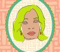 Rrfq_women_comment_267833_thumb
