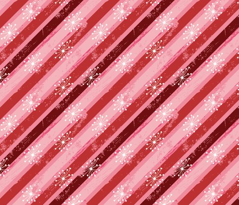 Rrrrcandycane_stripe-01_shop_preview