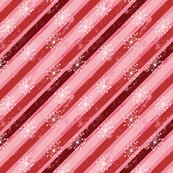 Rrrrcandycane_stripe-01_shop_thumb