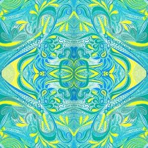 Ocean_Lemon