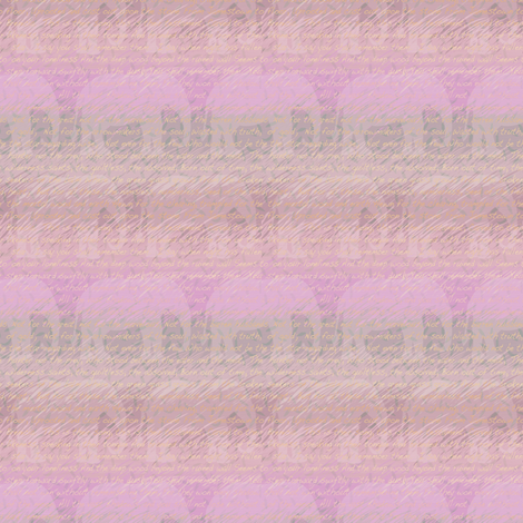 soft walk fabric by keweenawchris on Spoonflower - custom fabric
