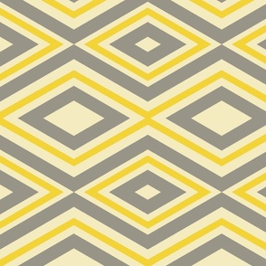 mustard___gray_diamond_lines