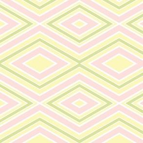 baby_pink_envy_criss_cross