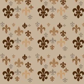 wallpaper_FLEUR_DE_LIS