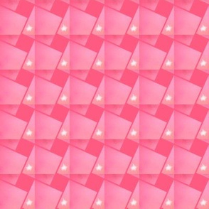 wallpaper_PINK