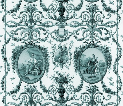 Rrococo_harvest_blue_and_white_shop_preview