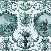 Rrococo_harvest_blue_and_white_shop_thumb