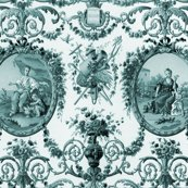 Rrrococo_harvest_blue_and_white_shop_thumb