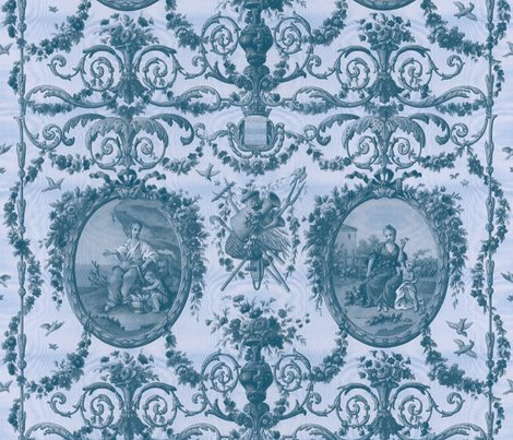 Rrrococo_harvest_blue_moire_shop_preview