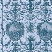 Rrrococo_harvest_blue_moire_shop_thumb