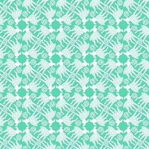 lambs_in_seagreen