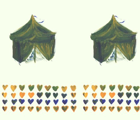 Tent_and_hearts2_shop_preview