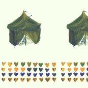 Tent_and_hearts2_shop_thumb