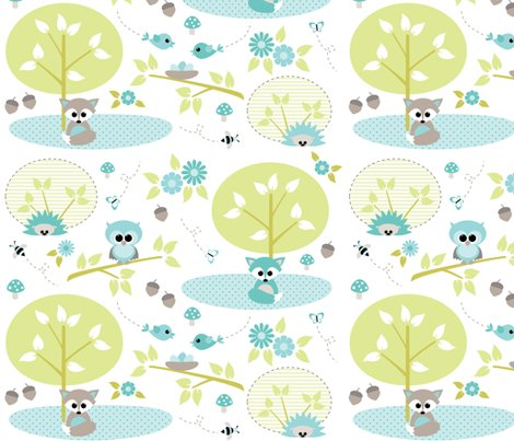 Rrrwoodland_babies_mint2_shop_preview