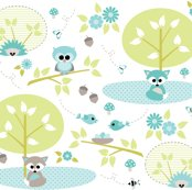 Rrrwoodland_babies_mint2_shop_thumb