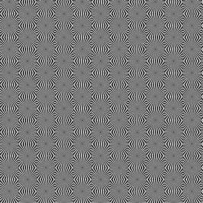 focus_pattern300dpi-ed