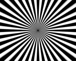 Rrfocus_pattern300dpi_ed_thumb