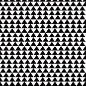 Rrtriangles_bw_shop_thumb