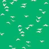 Emerald_flock_shop_thumb