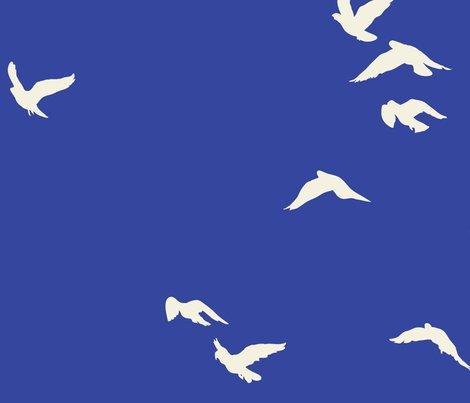 Royal_blue_flock_shop_preview