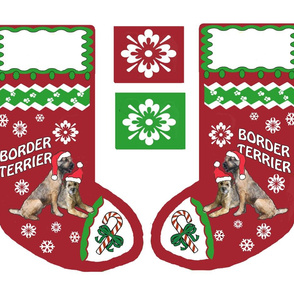 BORDER_TERRIER_Christmas_stocking