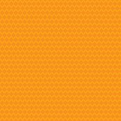 Rogee_pattern_orange_shop_thumb
