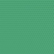 Rogee_pattern_green_shop_thumb