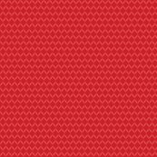 Rogee_pattern_red_shop_thumb