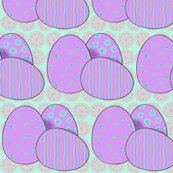 Rreaster_eggs_shop_thumb