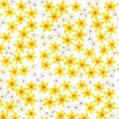 Daffodillstemplate_shop_thumb