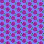 Rrpurple_flower_ed_ed_shop_thumb