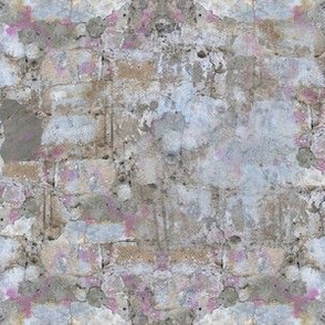 mottled_cement_layers_grey