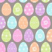 Rrrrrrpainted_eggs_shop_thumb