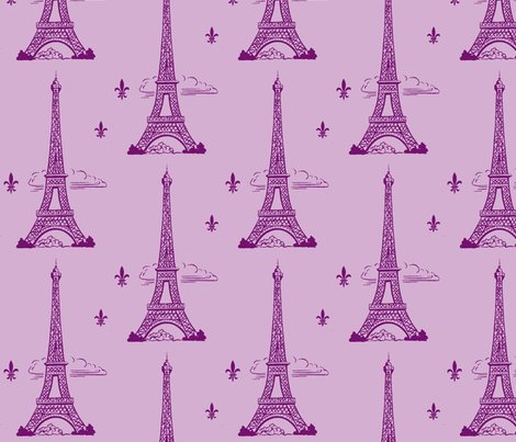 Rreiffel_tower_purple_shop_preview