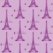Rreiffel_tower_purple_shop_thumb