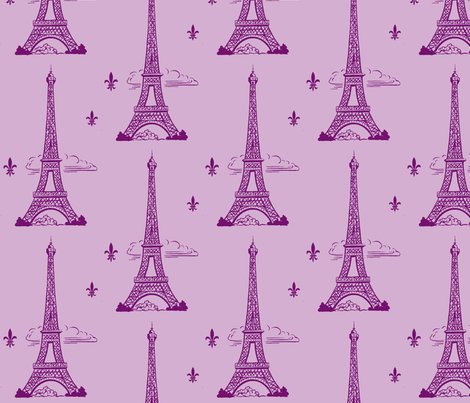 Rrreiffel_tower_purple_shop_preview