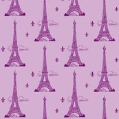 Rrreiffel_tower_purple_shop_thumb